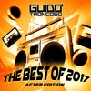 GUIDO TRONCOSO - THE BEST OF 2017 (AFTER EDITION)