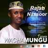 Tuwe Wachamungu Mp3