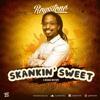 Skankin' Sweet Mixtape