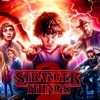 Beyond Stranger Things Theme Song (EXTENDED)