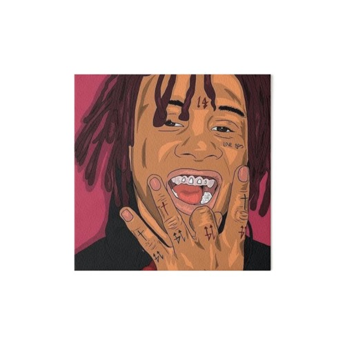 Download VVS - Trippie Redd x Famous Dex type beat
