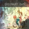 Ordinary Day (Soundiron / Rekkerd Contest)