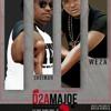 12. Imali. D2AMAJOE Featuring Sneman & Weza