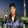 Ceramah lucu Ustadz Amran HS Best Western Grand Palace Kemayoran