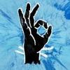 Download ED SHEERAN_-_PERFECT (REGGAE REMIX) Prod_JAYEL.mp3 Mp3