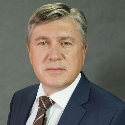 Михаил Панченко - MOLGA Consulting