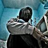 DJ TURUN NAIK OLES TERBARU 2017 (VDJ BABANG DEDEX OBY) 2K17