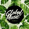 Niko Trade Mark (Global Music10)