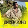 Aslay Angekuona Mp3