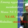 Ceramah Lucu Ustadz Amran Hs MNC Muslim TV