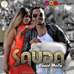 Enock Bella - Sauda
