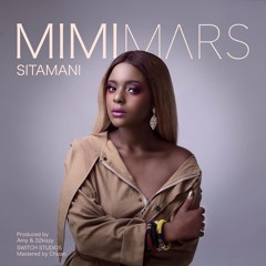 Mimi Mars - Sitamani