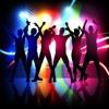MONTAGEM FLASHBACK INTERNACIONAL  ANOS 80 E 90 DJ XTREMME D