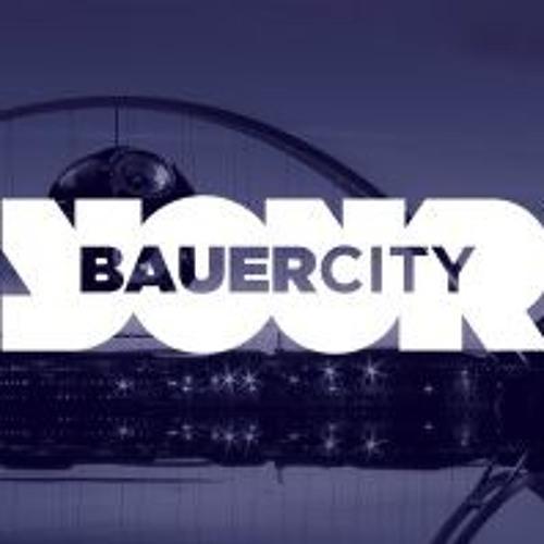 Bauer City 1 Music Demos