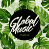Mayores - Becky G Ft Bad Bunny - Niko Trade Mark (Global Music10) Portada del disco