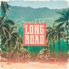 General Trix - Long Road (Soundalize it! Records)