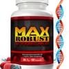 Max Robust Xtreme - Improve Your Sexual Stamina