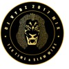 DJ VYBZ TEK TIME & SLOW WINE MIX VOL 1 [ ADD ME ON SNAPCHAT @ SHARPRAZER1 ]