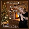 Tanny - Weihnachten Bei Uns Daheim (Hörprobe)