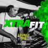 XTRAFIT LOUNGE 002 BY ALEX KENTUCKY
