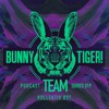 Bunny Tiger Team Podcast #019 Mixed By Kollektiv Ost [FREE DOWNLOAD!]