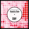 Spring Reason feat. Groove Tools - Travel in Time (Below Bangkok Remix)