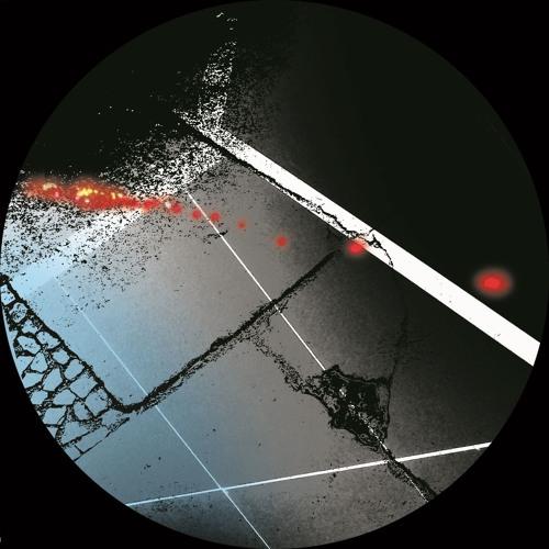 DYAD009 Dyad - Akhoe/Tacenda/Structural Response