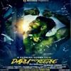 Daru Aale Keerhe- CLUB MIX DJ NITESH JBP.mp3