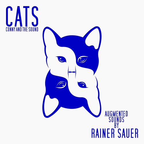 CATS 03 - Fast Forward