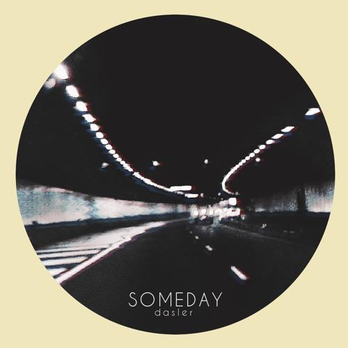 Someday (Original Mix)