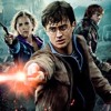 The Best Of Harry Potter