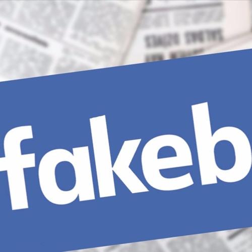 Omar Marco Kamal Fratelli reali o amici virtuali? Adolescenti e relazioni