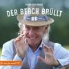 Hörprobe Klaus Karl Kraus - Der Berch brüllt - Das Riesenrad