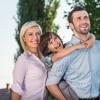 Claves para ser un buen padre luego del divorcio. arte 1