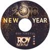 Roy Ben Avi - sylvester 2018
