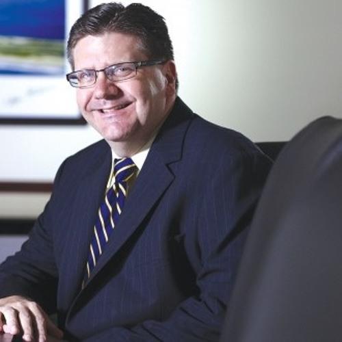 Business Spotlight Segment on LI in the AM w/ Jay Oliver -11/27/17- Joe Campolo Interview