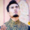 Allah hi Allah kiya karo | latest Hamd o Sana 2017 | By | Ali Jee | Produced by Ustudio
