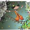 Nouveau Monde : la chanson de Satyavir qui va déprimer tout le monde (extrait)