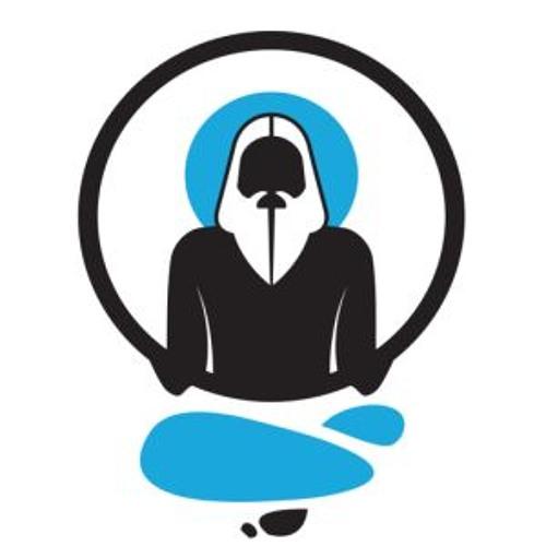 Podcast with Krishnan Subramanian on Edge, the Kubernetes Ecosystem & the Composable Enterprise