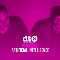 DT567 - Artificial Intelligence