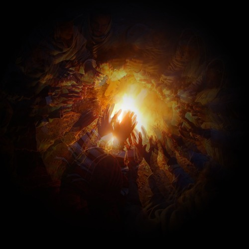 Campfire Stories 31 (A Spell Before Winter) by Warmth