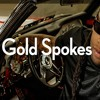 Free Ty Dolla Sign type beat - Gold Spokes (free mp3 download)