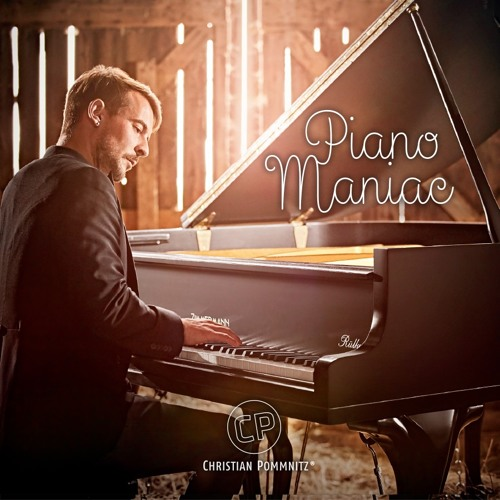 Piano Maniac