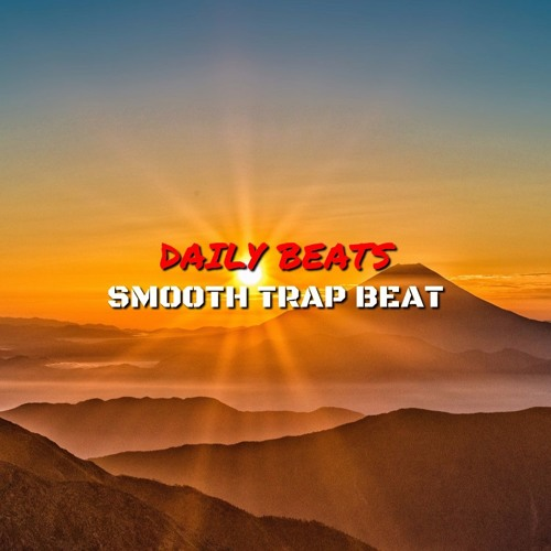 Smooth Trap Beat - Above and beyond | 146 bpm