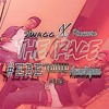 SWAGG & PRESSURE-THE RACE