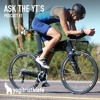 Ask the YTs on Ironman Arizona Perspectives of a First-Timer and an Eleven-Timer