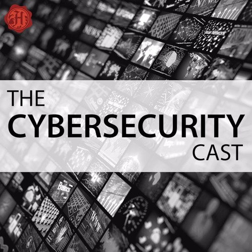 The 2017 Cybercrime Podcast: State of the Industry
