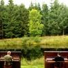 Yann Tiersen Meets John Murphy | Piano Duet (Cover 44Notes)