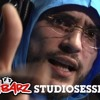 Josylvio - Studiosessie 273 - 101Barz (GRATIS DOWNLOAD)