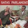Gatas Parlament & Jester - Nå Om Da'n (Original Version)